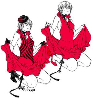 201707kagari.jpg